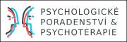 Psychologické poradenství a psychoterapie